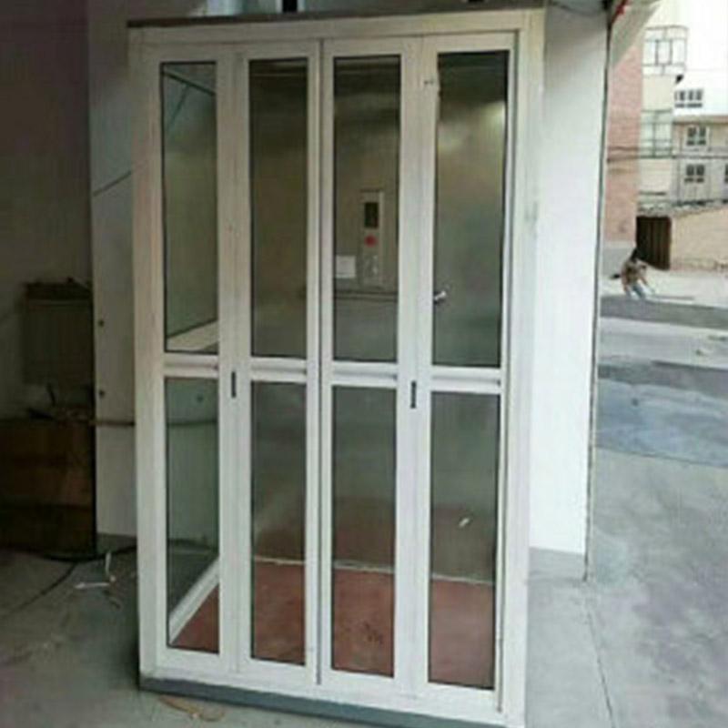 家用微型电梯