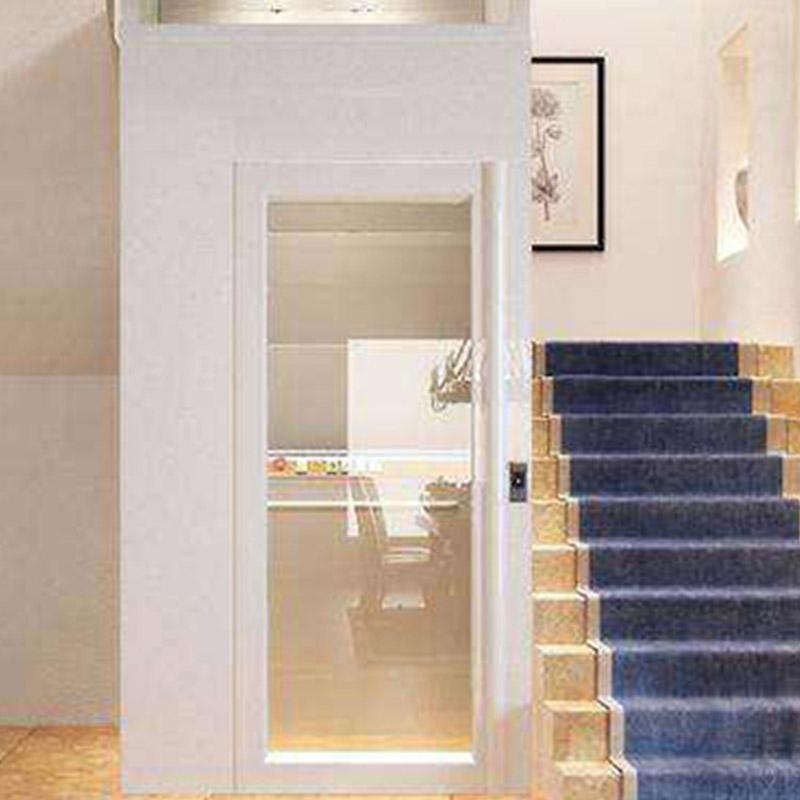 家用自动升降梯