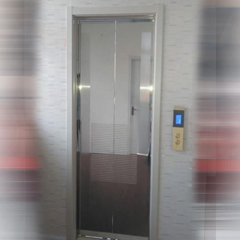 家庭用电梯